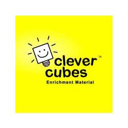 Clever Cubes