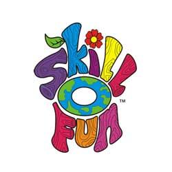 Skill O Fun